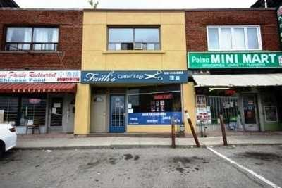 1900 Jane St,  W5152152, Toronto,  for rent, , BRIAN MADIGAN, RE/MAX West Realty Inc., Brokerage *