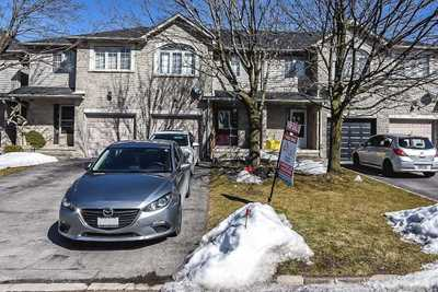 81 Foxborough Dr,  X5151959, Hamilton,  for sale, , Babar Khan, Royal LePage Real Estate Services Ltd., Brokerage *
