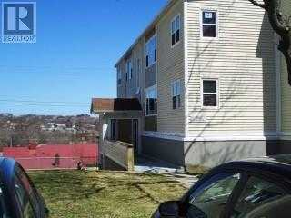 46 LINDEN Court Unit#111,  1226644, ST. JOHN'S,  for rent, , Ruby Manuel, Royal LePage Atlantic Homestead