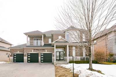 94 Valleycreek Dr,  W5151260, Brampton,  for sale, , William Young, iPro Realty Ltd., Brokerage
