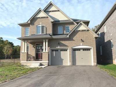 7857 Hackberry Tr,  X5141041, Niagara Falls,  for sale, , Lalit  Mukhi, ROYAL CANADIAN REALTY, BROKERAGE*