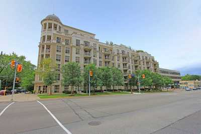 3085 Bloor St W,  W5134799, Toronto,  for sale, , Paul Fuller, RE/MAX REAL ESTATE CENTRE INC.