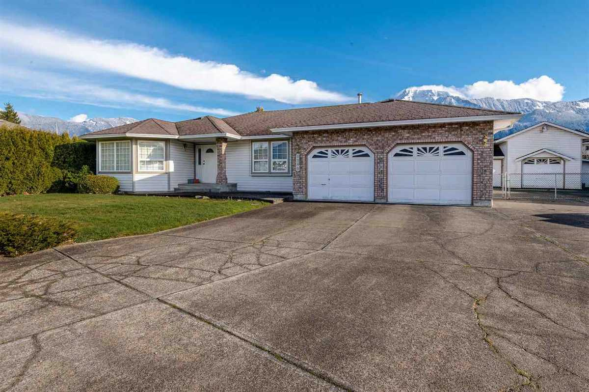 6989 BEECHWOOD PLACE, R2539346, Image 3