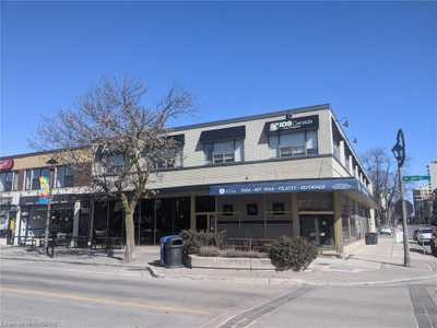 77 JOHN Street,  40067427, Oakville,  for lease, , Bill  Keay, RE/MAX Aboutowne Realty Corp. , Brokerage *