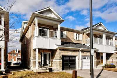 166 Verdi Rd,  N5154928, Richmond Hill,  for sale, , Tatyana Stepanova, Sutton Group-Admiral Realty Inc., Brokerage *