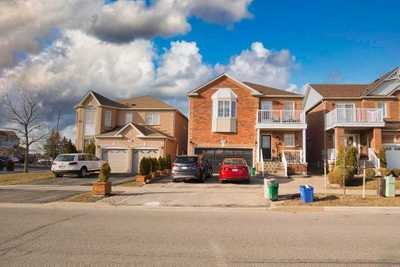 196 Ahmadiyya Ave,  N5155654, Vaughan,  for rent, , Adnan Rabbani, Welcome Home Realty Inc., Brokerage*