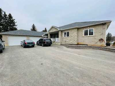 10187 Regional 25 Rd,  W5153568, Halton Hills,  for sale, , Waqar Ahmadi, RE/MAX Real Estate Centre Inc., Brokerage *