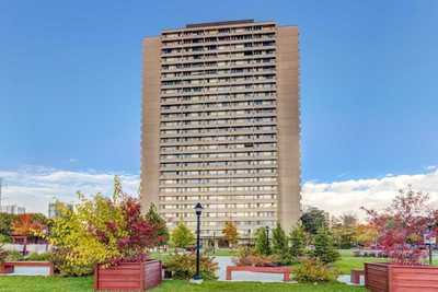 725 Don Mills Rd,  C5156382, Toronto,  for rent, , Harvinder Bhogal, RE/MAX Realtron Realty Inc., Brokerage *