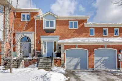 80 Mccallum Dr,  N5156423, Richmond Hill,  for sale, , Tatyana Stepanova, Sutton Group-Admiral Realty Inc., Brokerage *