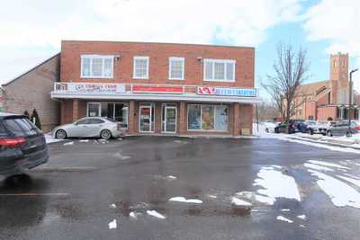 20 Main St N,  N5108964, Markham,  for lease, , Steven Guo, BAY STREET GROUP INC., Brokerage*