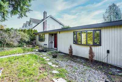 3586 W 42ND AVENUE,  R2537219, Vancouver,  for sale, , Yvonne Ho, Unilife Realty Inc.