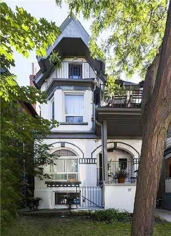 57 Cowan Ave,  W5094957, Toronto,  for rent,