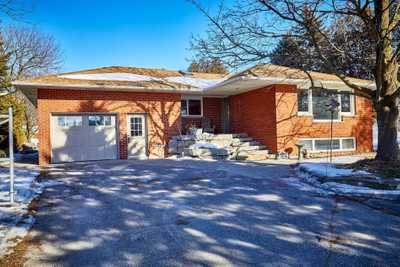 11151 Simcoe St N,  E5155485, Scugog,  for sale, , Coldwell Banker - R.M.R. Real Estate, Brokerage*