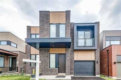 30 Stanley Greene Blvd,  W5157778, Toronto,  for sale, , Vicent Nsubuga, Right at Home Realty Inc., Brokerage*