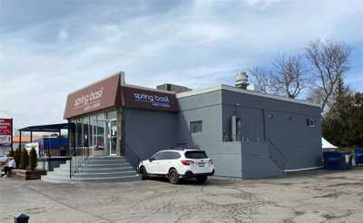 214 Victoria St,  N5155451, New Tecumseth,  for sale, , FRANK GALATI, RE/MAX West Realty Inc., Brokerage *