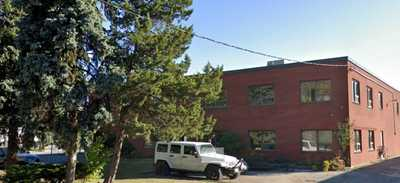 52 Claireville Dr,  W5157770, Toronto,  for lease, , Michelle Whilby, iPro Realty Ltd., Brokerage