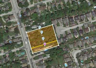 381 The Queensway St,  N5156252, Georgina,  for sale, , SERGIO  BROTTO, Royal LePage Your Community Realty, Brokerage