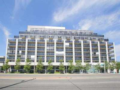 1040 The Queensway Ave,  W5158281, Toronto,  for rent, , Kanwal Jassal, RE/MAX REALTY SERVICES INC. Brokerage*