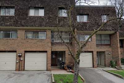 72 Castlebury Cres,  C5158635, Toronto,  for rent, , Sudharshan Muthu, CPA, CGA, Century 21 Titans Realty Inc., Brokerage *