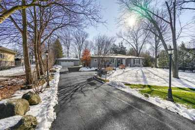 930 Old Derry Rd,  W5082113, Mississauga,  for sale, , Ali Syed, Royal LePage Credit Valley Real Estate, Brokerage*