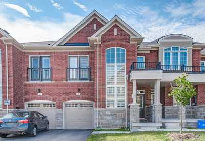 29 Avonmore Tr ,  sold, , RE/MAX West Realty Inc., Brokerage *