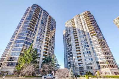 55 Kingsbridge Garden Circ,  W5154002, Mississauga,  for sale, , HomeLife/City Hill Realty Inc., Brokerage*