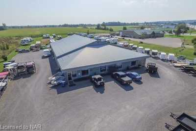 2493 HWY 20 Road,  40073697, Fonthill,  for sale, , PEAK PERFORMERS REALTY INC.BROKERAGE*