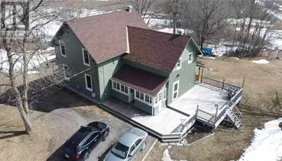 1231777,  for sale, , Ziba Feizi, Right at Home Realty Inc., Brokerage*