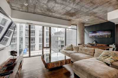 111 Bathurst St,  C5097643, Toronto,  for sale, , Michelle Whilby, iPro Realty Ltd., Brokerage