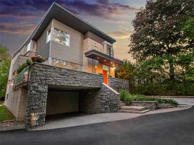 13 Brentwood Ave,  C5161331, Toronto,  for sale, , Alex Beis, Right at Home Realty Inc., Brokerage*