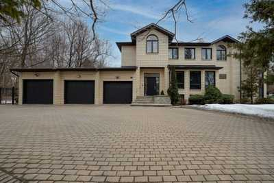 81 Thornridge Dr,  N5161535, Vaughan,  for sale, , Shawn  Arevalo, Forest Hill Real Estate Inc., Brokerage*