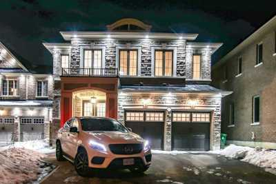 1387 Military Tr,  E5134540, Toronto,  for sale, , George Mitropoulos, Right at Home Realty Inc., Brokerage*