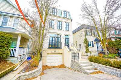 40 Thelma Ave,  C5162009, Toronto,  for sale,