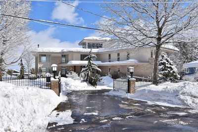 25 Cedar Rd ,  1227661, Ottawa,  for sale, , Ziba Feizi, Right at Home Realty Inc., Brokerage*