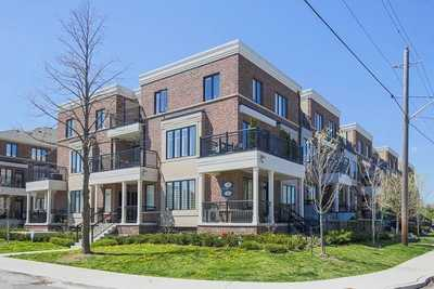 10 Carnation Ave,  W5162203, Toronto,  for rent,