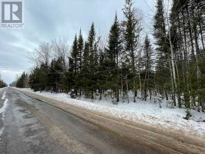 Lot 44 Victoria ST,  SM131183, Sault Ste. Marie,  for sale, , Steve & Pat McGuire, Exit Realty Lake Superior, Brokerage*