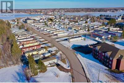 Lot Grand Pre ST,  M133519, Shediac,  for sale, , Mike Power, Creativ Realty