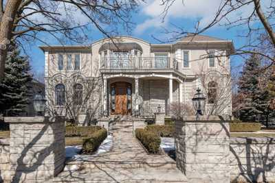 152 Arnold Ave,  N5162319, Vaughan,  for sale, , Chaim Talpalar, Harvey Kalles Real Estate Ltd., Brokerage *