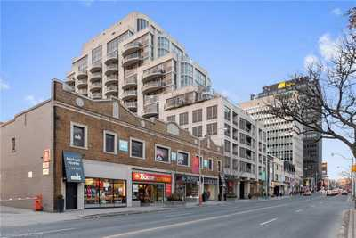 1430 YONGE Street,  40072251, Toronto,  for sale, , Bill  Keay, RE/MAX Aboutowne Realty Corp. , Brokerage *