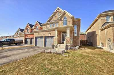 1350 Hunter St,  N5149019, Innisfil,  for sale, , Terra Pellizzer, Re/Max Noblecorp Real Estate, Brokerge*