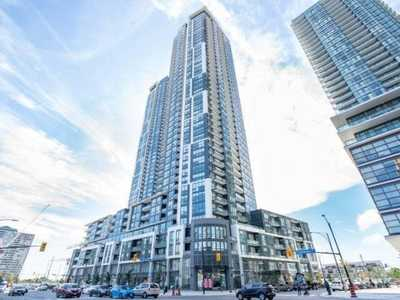 3502 - 510 Curran Pl,  W5131951, Mississauga,  for rent, , Ravi Thakur, Right at Home Realty Inc., Brokerage*