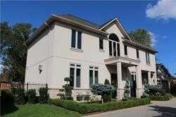 1994 Lady Di Crt,  W5164291, Mississauga,  for sale, , Sanjay         Gupta, Right at Home Realty Inc., Brokerage*