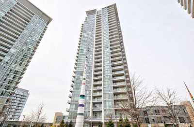 1109 - 66 Forest Manor Rd,  C5164464, Toronto,  for sale,