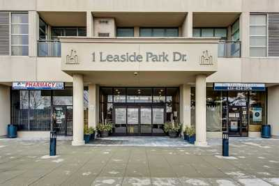 1 Leaside Park Dr,  C5164052, Toronto,  for rent, , Kim Tuong Quach, Royal LePage Real Estate Services Ltd., Brokerage*