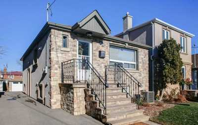 44 Elder Ave,  W5164847, Toronto,  for sale, , Jelena Roksandic, Forest Hill Real Estate Inc. Brokerage*