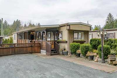 31 - 3942 COLUMBIA VALLEY HIGHWAY,  R2543598, Chilliwack,  for sale, , Clayton Newberry, Pathway Executives Realty Inc.