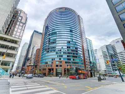 33 University Ave,  C5088979, Toronto,  for rent, , Tatyana Stepanova, Sutton Group-Admiral Realty Inc., Brokerage *