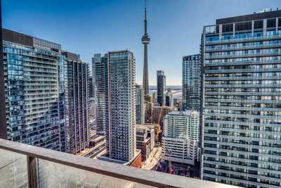 125 Peter St,  C5133949, Toronto,  for rent, , Jelena Roksandic, Forest Hill Real Estate Inc. Brokerage*