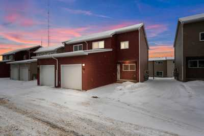 112  Alderwood Drive,  A1062223, Fort McMurray,  for sale, , Will Vo, RE/MAX First