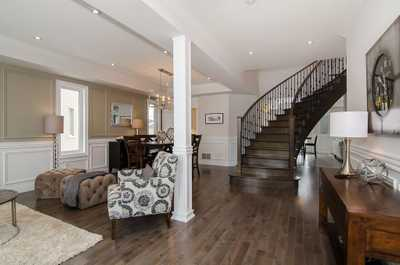 3 RIESLING Court,  H4090994, Hamilton,  for sale, , Brian Martinson, Royal LePage Macro Realty, Brokerage*